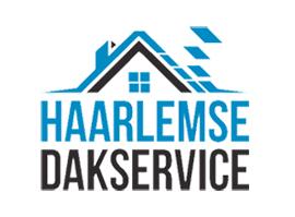 dakdekker logo's