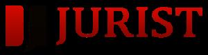 jurist voorbeeld logo