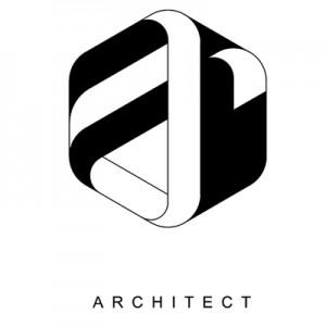 logo architect voorbeeld