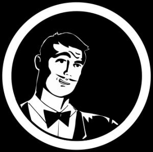 logo butler