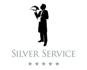 logo van butler