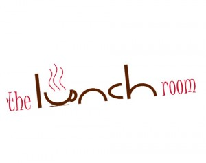 lunchroom logo