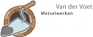 metselaar logo