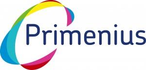 onderwijs logo