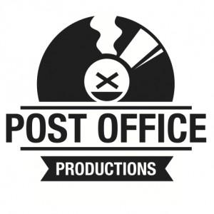 producer logo voorbeeld