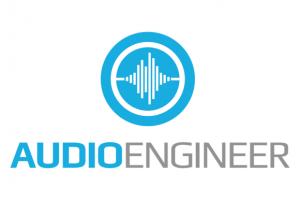 producer voorbeeld logo