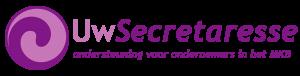 secretaresse logo