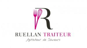 traiteur logo voorbeeld