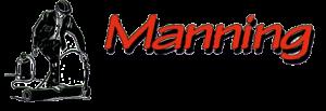 voorbeeld dakdekker logo