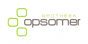 voorbeeld logo apotheker
