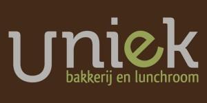 voorbeeld logo lunchroom