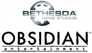 voorbeeld logo producer