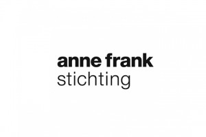 voorbeeld stichting logo
