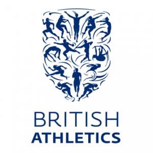 Atletiek logo 1