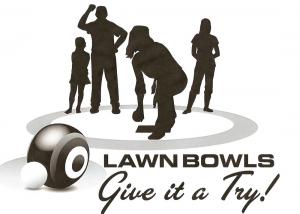 Bowls logo 1