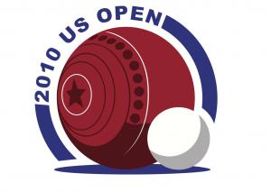 Bowls logo 2