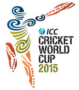 Cricket logo 2