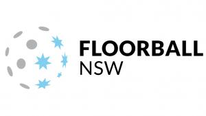 Floorball logo 2