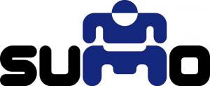 Sumo logo 1