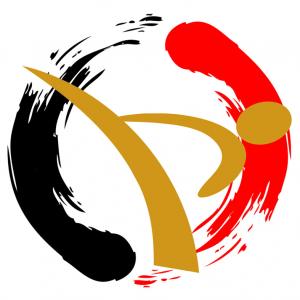 Wushu1
