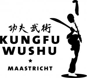 Wushu3