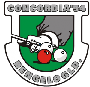 biljart logo