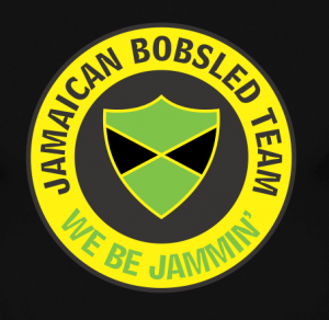 bobslee logo