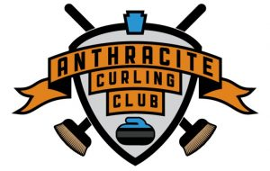 curling logo