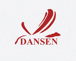 dansen logo