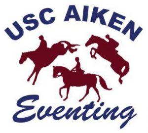 eventing logo voorbeeld