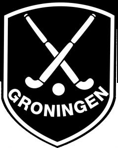 groningen hockey logo