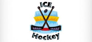 ijshockeyteam logo