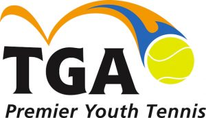 TGA_TennisLogo