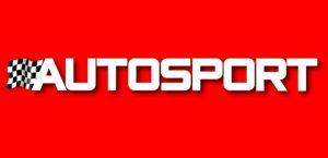 logo autosport