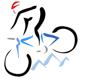 logo mountainbike