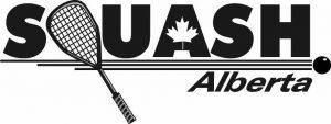 logo squash