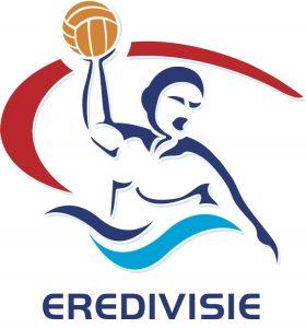 logo waterpolo