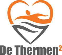 logo zwemmen