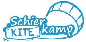 voorbeeld kitesurfschool kamp voorbeeld