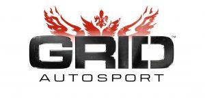 voorbeeld logo autosport