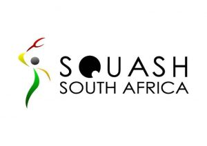 voorbeeld logo squash