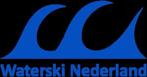 waterski logo