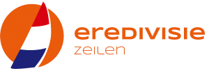 zeilen logo
