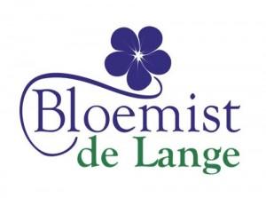 Bloemenwinkel logo