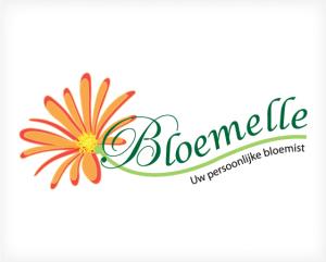 Bloemist logo