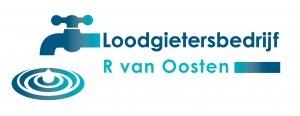 Inspiratie loodgieter logo