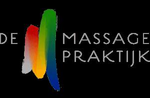 Inspiratie massagepraktijken logos