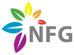 Inspiratie psychologiepraktijk logo