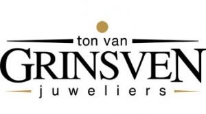 Juwelier logo