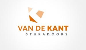 Logo Stukadoor